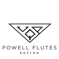 Powell Flutes
